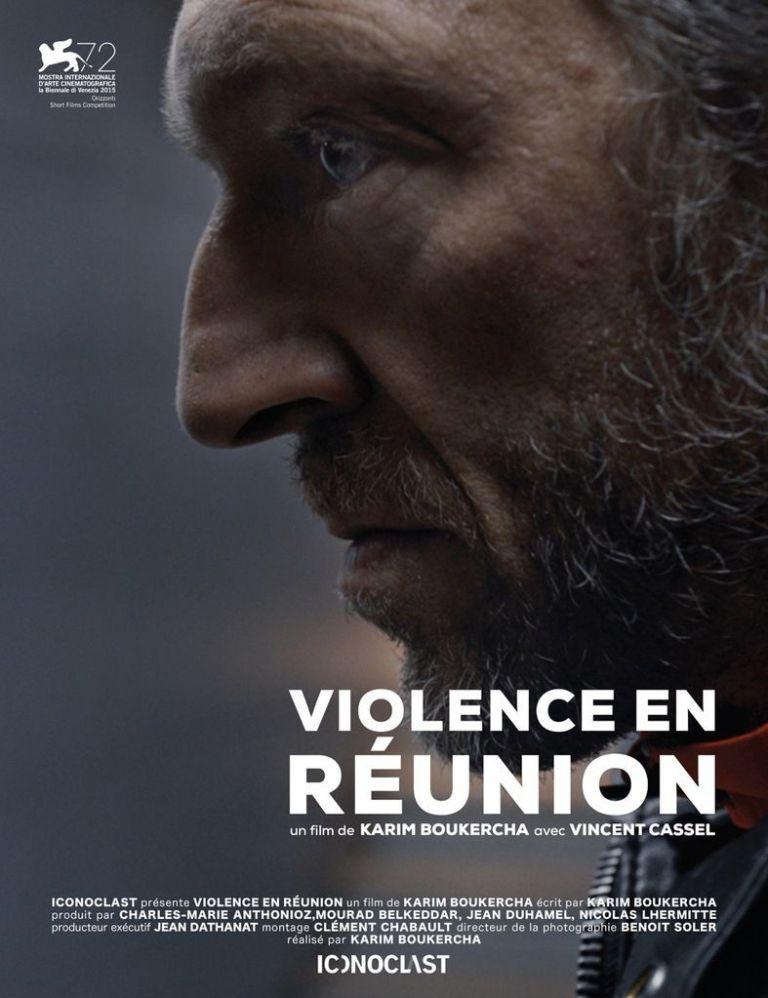 Violence_en_reunion