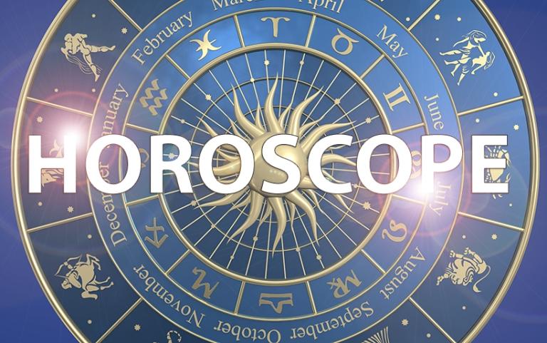 horoscopehd
