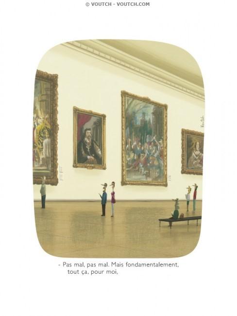 VOUTCH-ART-2D-FLE