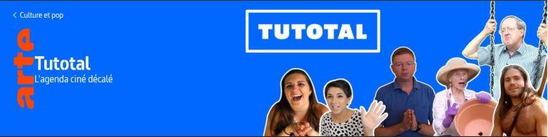 tutotal