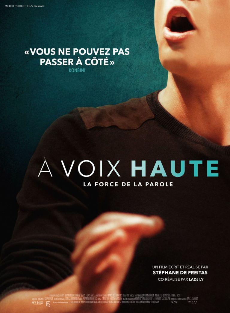 A_voix_haute