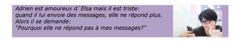 Captura-Adrien-Elsa.PNG