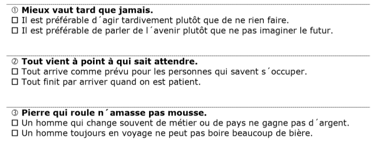 PROVERBES-SELECTION3