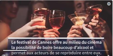 Festival de Cannes-diapo2