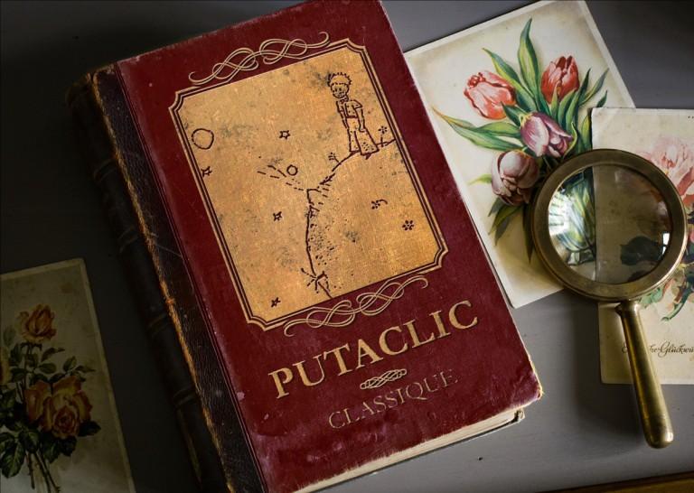 putaclic-classique