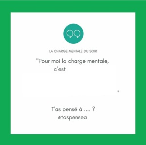 charge mentale-perso