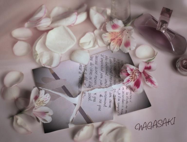 PhotoFunia-1580669453