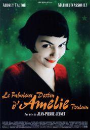 2002-le_fabuleux_destin_d_amelie_poulain