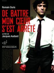 2006-DE BATTRE MON COEUR