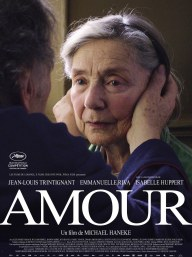 2013-AMOUR