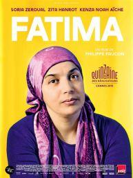 2016-FATIMA