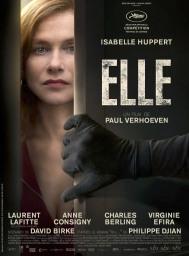 2017-ELLE
