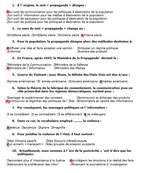 CASUS BOLLOS-QCM-SOLUTIONS