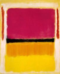 violet-black-orange-yellow-on-white-and-red.jpg!Large